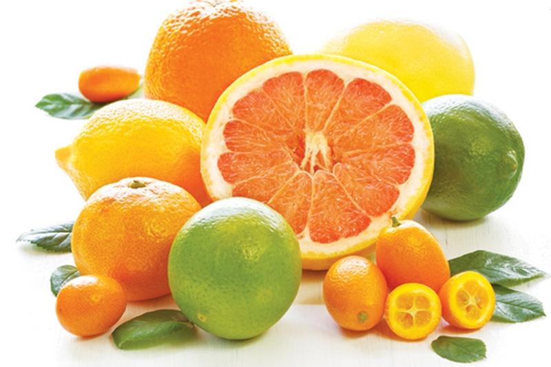 nhung loai thuc pham giup phong chong cam lanh trong mua dong