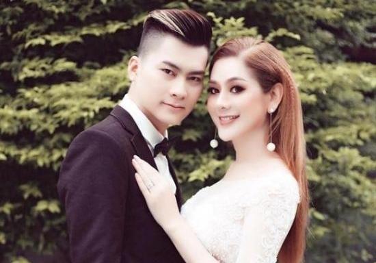 Sao Việt 30/11: Lâm Khánh Chi chuẩn bị sang Thái đón con trai