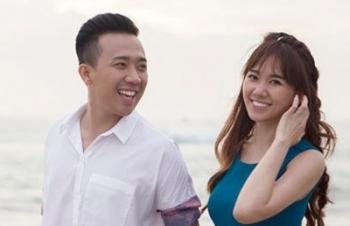 Sao Việt 7/12: Trấn Thành mang ơn Tiến Đạt, Ngọc nữ Hà Tăng tái xuất