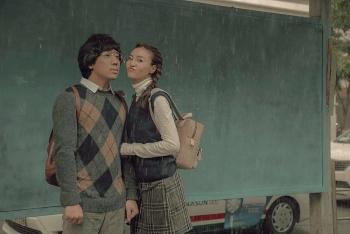 Sao Việt 27/12: Trấn Thành bất ngờ kể về tình yêu đẹp với Ninh Dương Lan Ngọc