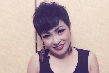 Sao Việt ngày 29/12: Phương Thanh bất ngờ tuyên bố đám cưới ngày 30/12