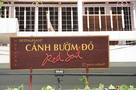 Ảnh Việt Nam: Những quán có tên siêu độc, Cười 24H, chi co o viet nam, tranh vui, anh vui, tranh hai, anh hai, bao, cuoi 24h, tranh o viet nam