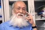 Ai chữa bệnh ung thư cho PGS Văn Như Cương?
