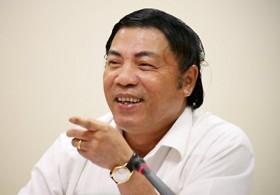 Thông tin mới nhất về sức khỏe của ông Nguyễn Bá Thanh