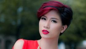 Người mẫu, diễn viên Trang Trần đối mặt với 3 năm tù giam