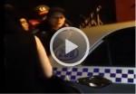 [VIDEO mới nhất] Cận cảnh Trang Trần tát và sỉ nhục công an