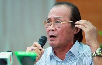nguyen truong ban bien gioi chinh phu dau vet thuong gac ma nho bai hoc no than