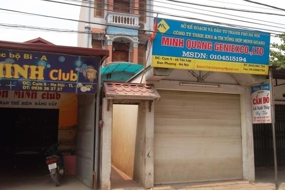 """Nhà cung cấp nho cho Big C """"tránh mặt"""" Hiệp hội nho Ninh Thuận"""