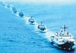 Philippines bổ sung hồ sơ kiện Trung Quốc về Biển Đông
