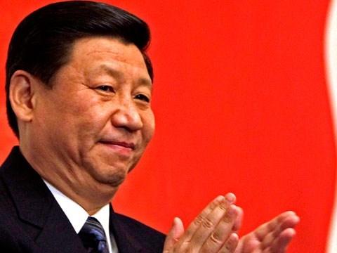 """""""Hợp tình hợp lý"""" kiểu Bắc Kinh"""