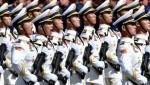 Trung Quốc chuyển đổi chiến lược từ phòng vệ sang tấn công