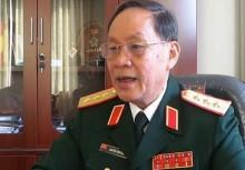 Nguyên Thứ trưởng Quốc phòng: 3 đời Tổng thống và 3 nấc thang quan hệ Việt – Mỹ