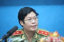 Cần điều tra làm rõ vụ LS Trần Đình Triển vu cáo Trung tướng Hữu Ước