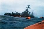 Bài học chiến tranh biển đảo nhìn từ hải chiến Anh - Argentina 1982