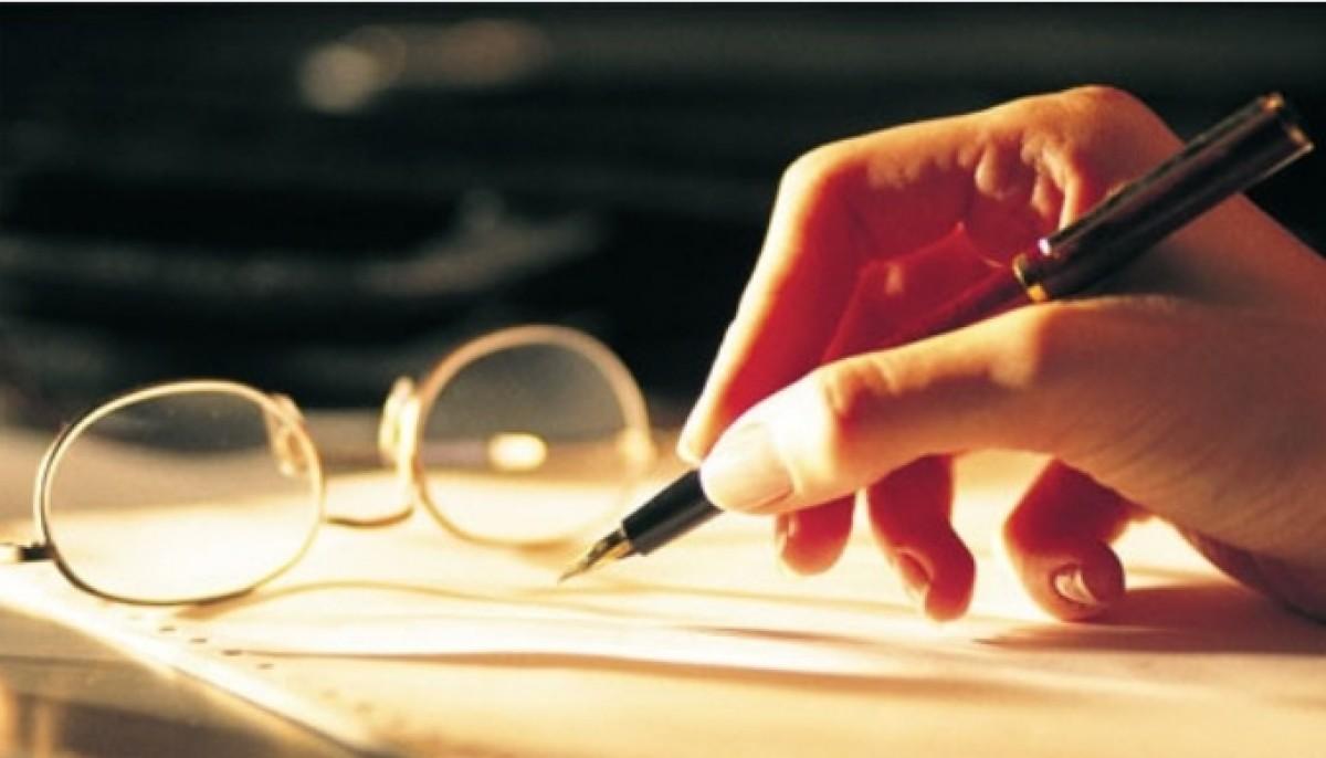 """Lại phải """"kính lạy các nhà văn"""" trước… Đại hội"""