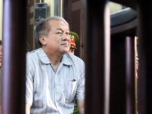 Bà Trần Ngọc Bích yêu cầu VNCB sớm trả lại 5.190 tỉ đồng