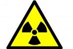 Tìm thấy thiết bị chứa chất phóng xạ bị thất lạc ở TP HCM
