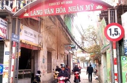 Hà Nội: Nam sinh viên sát hại bạn gái rồi tự tử