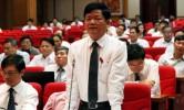 kieu tra loi phong van choang vang cua nguoi phat ngon tinh vinh phuc