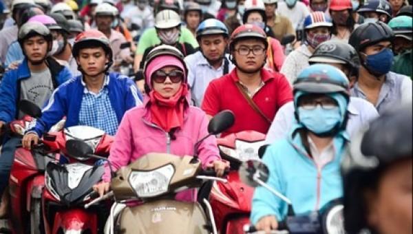 chinh phu dong y tam dung thu phi duong bo voi xe may