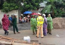 4 bà cháu bị sát hại ở Quảng Ninh: Vì sao 3 con chó trông nhà không sủa?