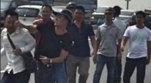Công an Hà Nội kết luận vụ công an xô xát với phóng viên