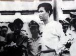 Vợ anh hùng Nguyễn Văn Trỗi: Chuyện bây giờ mới kể
