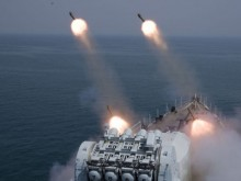 Trung Quốc sẽ khai hỏa nếu tàu Mỹ tuần tra 12 hải lý ở Trường Sa