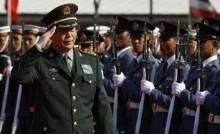 TQ họp thượng đỉnh quốc phòng với ASEAN: Ve vãn hay 'ra roi'?