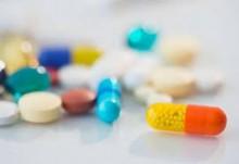 9 loại thuốc nguy hiểm nhất vì có thể gây chết người