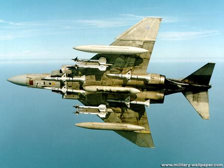 Nỗi đau của 'chuyên gia diệt MiG' trên bầu trời Việt Nam