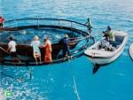 Công ước về Luật biển thúc đẩy hợp tác đa phương