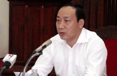 Đối thoại với Thứ trưởng Bộ GTVT về phí bảo trì đường bộ