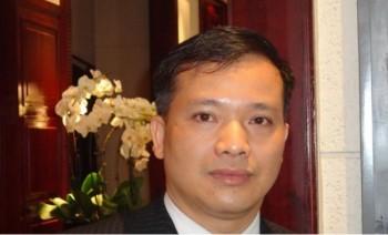 Bắt luật sư Nguyễn Văn Đài vì tuyên truyền chống phá nhà nước