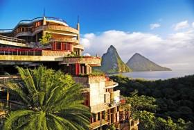 thiet ke dat gia cua nhung ho boi ngoai troi tai jade mountain resort