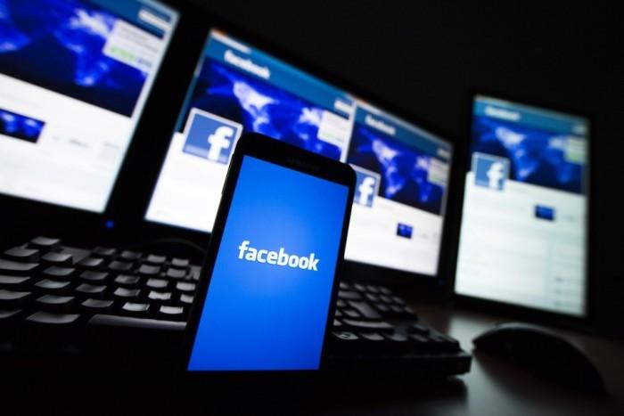 facebook thu loi nhuan khung