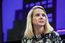 Yahoo cắt giảm chi phí, 1.600 nhân viên sắp mất việc