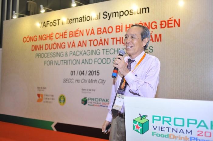 propak vietnam 2016 kich thich fmcg va nganh duoc tang truong