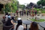 Lễ hội Cà phê Buôn Ma Thuột lần 5 với nhiều hoạt động đặc sắc