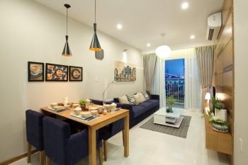 luxury home tang nhiet voi chuong trinh khach hang vay chu dau tu tra lai