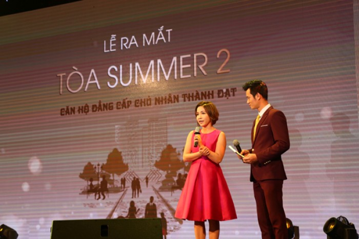 tan huong cuoc song bon mua tai toa summer 2 du an goldseason