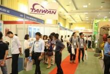 MTA HANOI 2016 hướng đến sự phát triển của ngành công nghiệp sản xuất Việt Nam