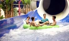 Chuẩn bị gì cho hành trang du lịch hè?