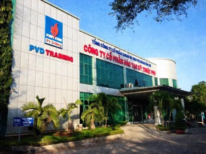 pvd training duoc cap phep cho thue lai lao dong