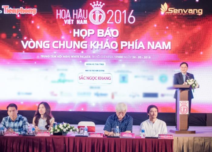 hoa hau viet nam 2016 nhung con so an tuong ve vong chung khao phia nam