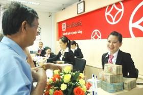SeABank ưu đãi lãi suất cho khách hàng cá nhân vay mua nhà đất