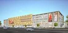 Vincom đồng loạt khai trương 3 trung tâm thương mại