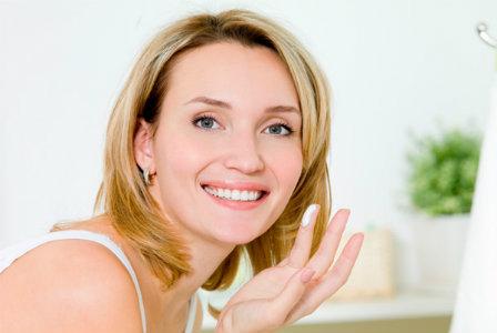 Những nguyên nhân gây sạm da ở tuổi 30