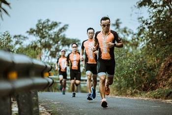 khoi tranh giai the thao ba mon phoi hop tri factor vietnam lan thu i nam 2019