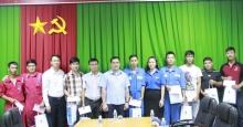 pvc phai song con cung du an nha may nhiet dien thai binh 2